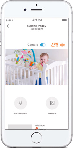 products/C2_Lyric_Camera_Crying_Baby_C2_App_Screen_hires_f.jpg