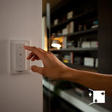 PHILIPS Hue Dimmer Switch - 929001173761