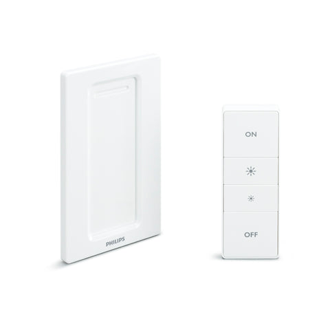 products/Hue-Accessories-929001260762-Dimmerswitch-product-extra-NAM.jpg