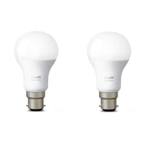 products/Hue-White-929001137161-2xSingleBulbB22-2L-Line-up-product-light-off-EMEA.jpg