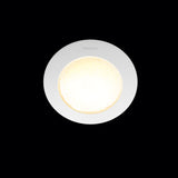 PHILIPS Hue Phoenix Spot Light - 915005049301