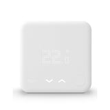 Tado Additional Smart Thermostat - Multizone - ST01-TC-ML-03