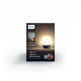 PHILIPS Hue Wellness White Ambience Light - 915005401202