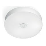 PHILIPS Hue Fair Ceiling Light White Ambience White - 915005401801