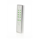 Lightwave Remote White - LW100WH