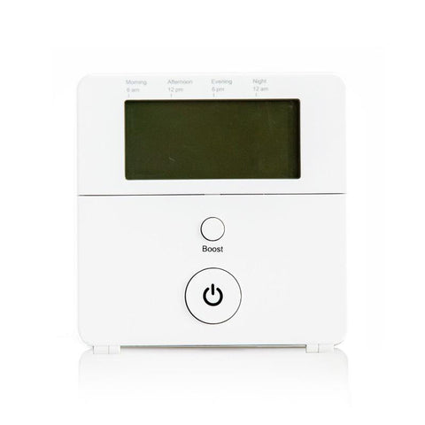 Lightwave Home Thermostat - LW921