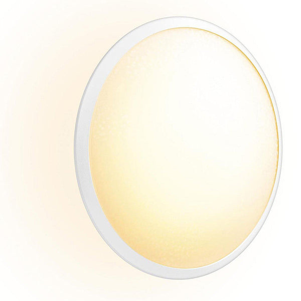 PHILIPS Hue Phoenix Wall Lamp - 915005048301