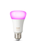 PHILIPS Hue White and Color Ambiance Smart Bulb (E27) - 929001257303