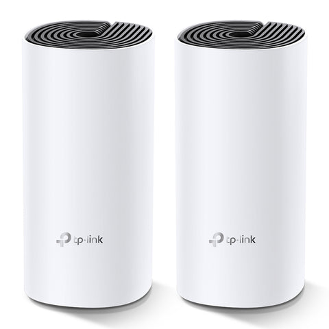 products/TP-Link-AC1200-Whole-Home-Mesh-Wi-Fi-System-Deco-M4-1.jpg