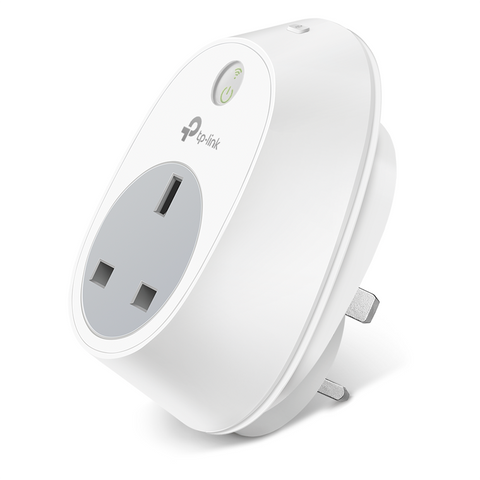 products/TP-Link-Kasa-Smart-Socket-HS100-1.png