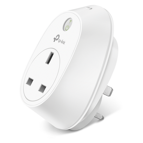 products/TP-Link-Kasa-Smart-Socket-with-energy-monitoring-HS110-1.png