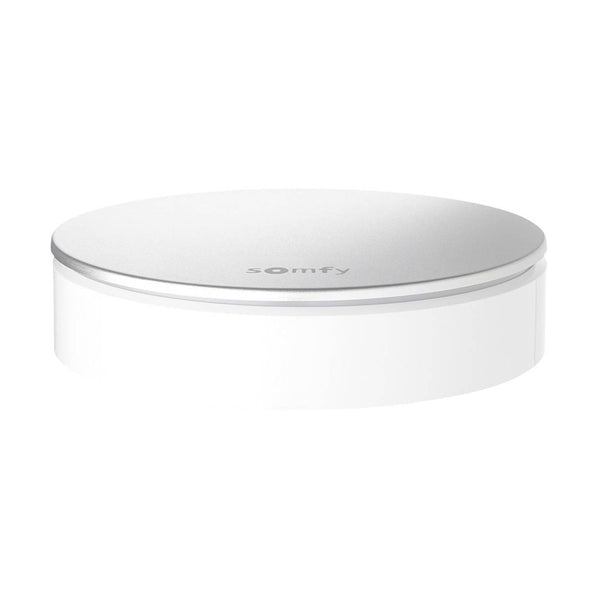 Somfy Indoor Siren - 2401494A