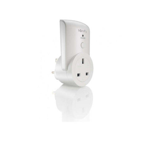 products/indoor-plug-receiver-1.jpg