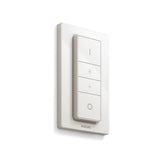 PHILIPS Hue Runner 2 spot (Black) switch incl - 915005403101