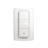 PHILIPS Hue Runner 2 Spot White Switch incl - 915005403001