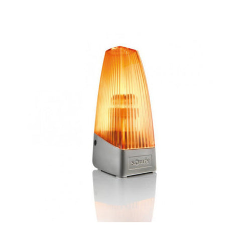 products/productfoto_oranje_lamp.jpg