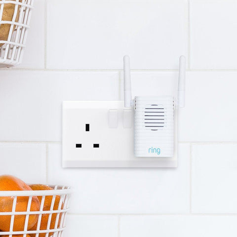 products/ring-chime-pro-wifi-extender-doorbell-8AC4P6-0EU0-2.jpg