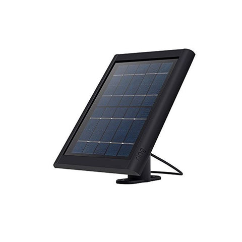 products/ring-solar-panel-black-charging-8ASPS7-BEU0-1.jpg