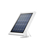 Ring Solar Panel SLC White 8ASPS7 WEU0