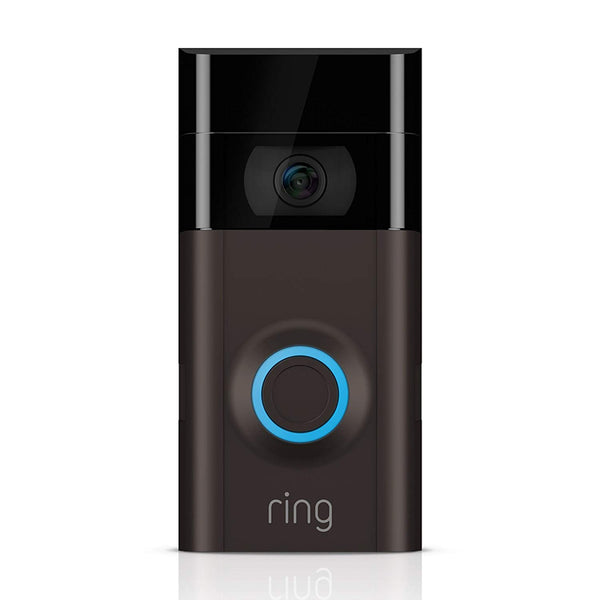 Ring Video Doorbell 2 8VR1S7-0EU0
