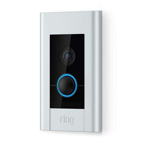 products/ring-video-doorbell-elite-wifi-8VR1E7-0EU0-2.jpg