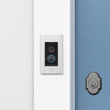 Ring Video Doorbell Elite 8VR1E7-0EU0