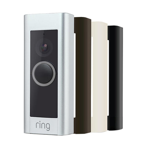 products/ring-video-doorbell-pro-wifi-8VR4P6-0EU0-2.jpg