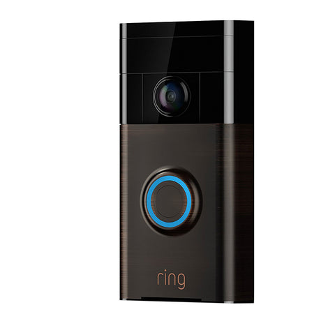 products/ring-video-doorbell-smart-venetian-bronze-8VR1S5-VEU0-1.jpg