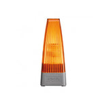Somfy Orange Warning Light - 2400596