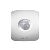 Somfy Movement Detector IO - 2401361