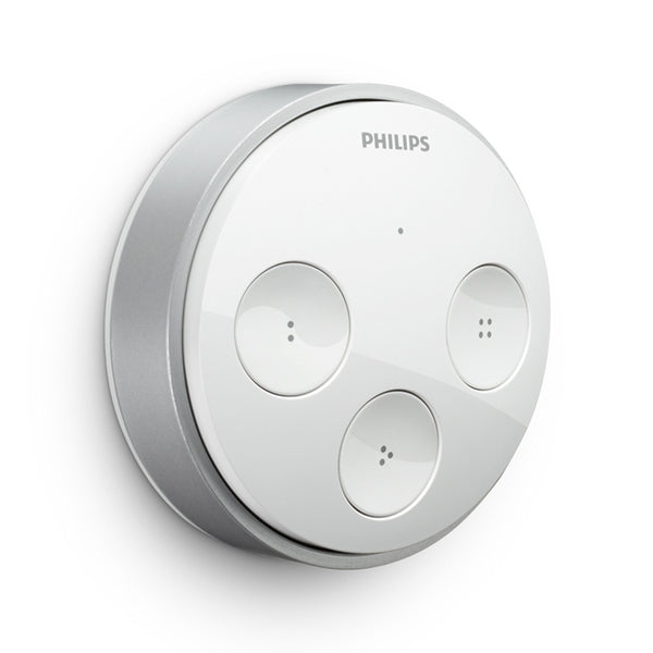 PHILIPS Hue Tap - 929001115262