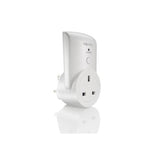 Somfy Plug RTS Indoor - 2401524