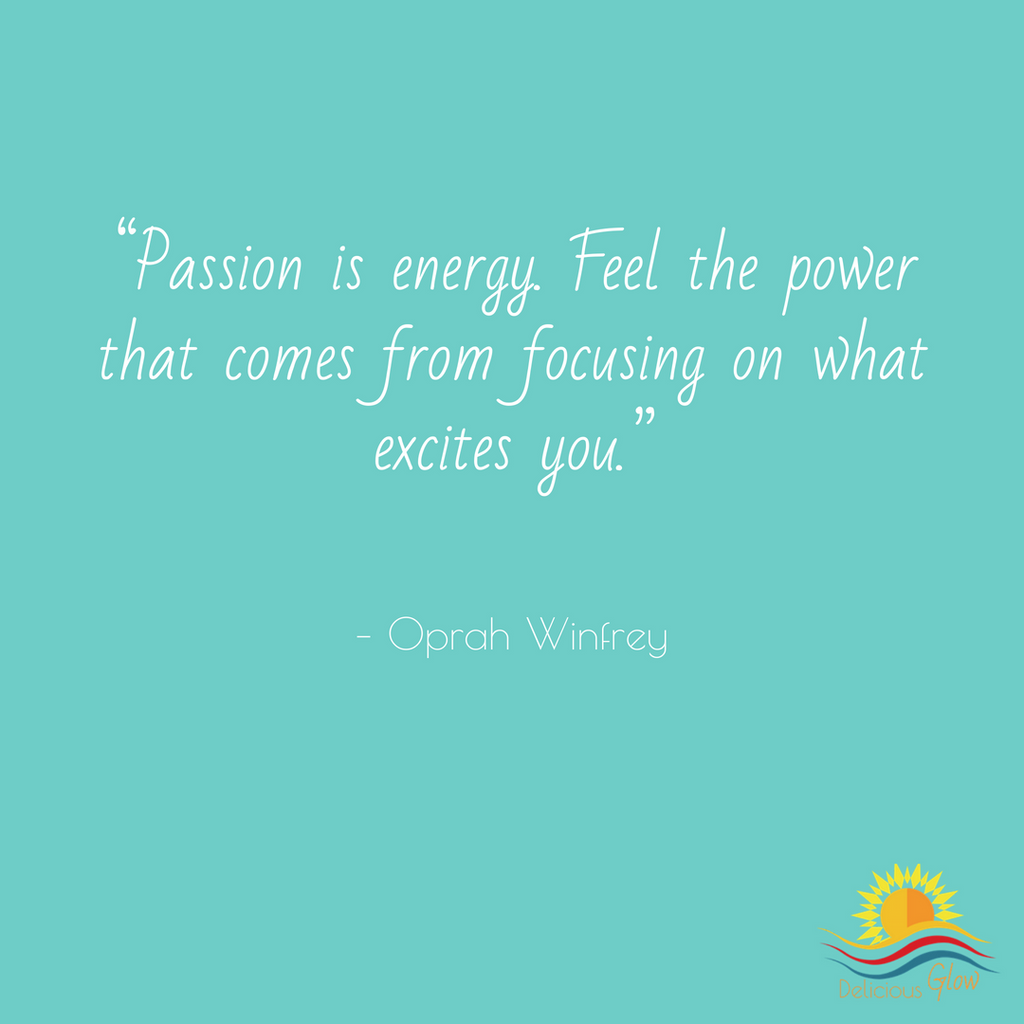 35 Oprah Quotes That Will Inspire You To Live Your Best Life Now