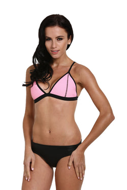 OTILLY MAYA PINK PASSION