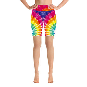 Natopia Deluxe The Real Deal Shorts One Size Fits 8-14 - natopia