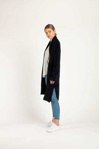 Mia Cardigan by Betty Basics - natopia