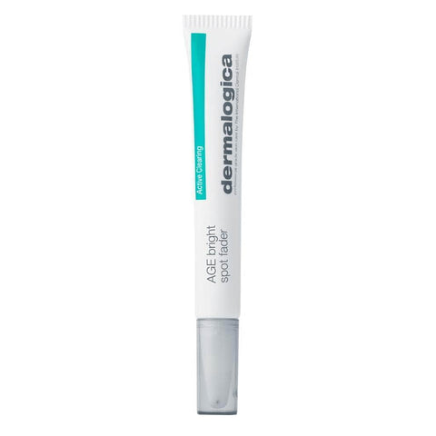 Renewal Lip Complex 1.75ml