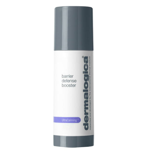 Barrier Defense Booster 30ml