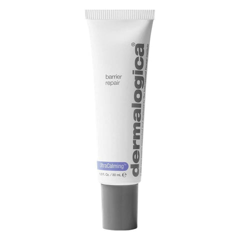 Skin Smoothing Cream 15ml