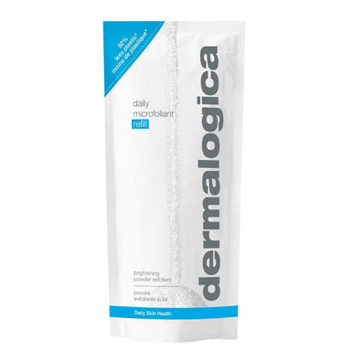Dermalogica Daily Microfoliant Peeling Refill Packung