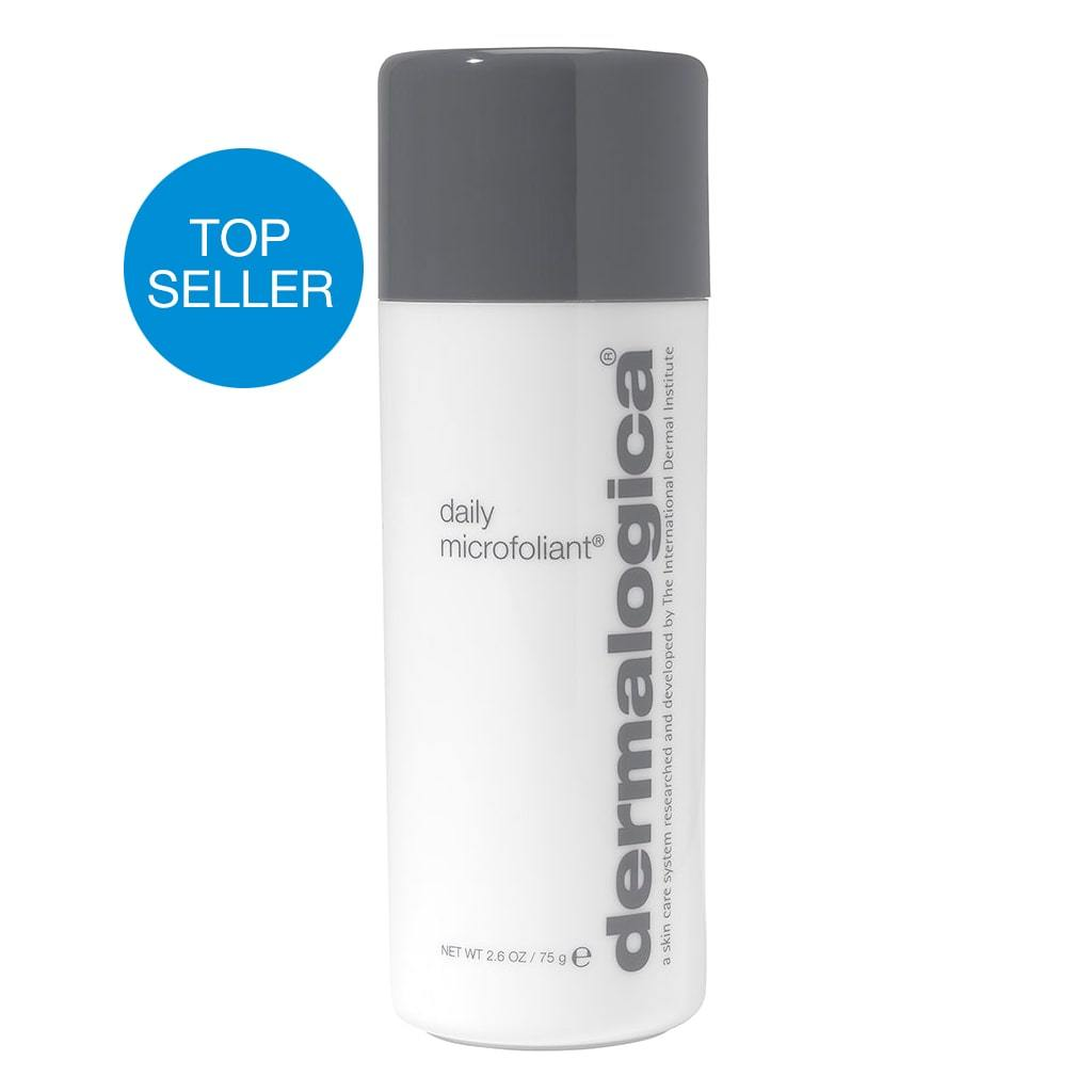 Daily Microfoliant® 74g