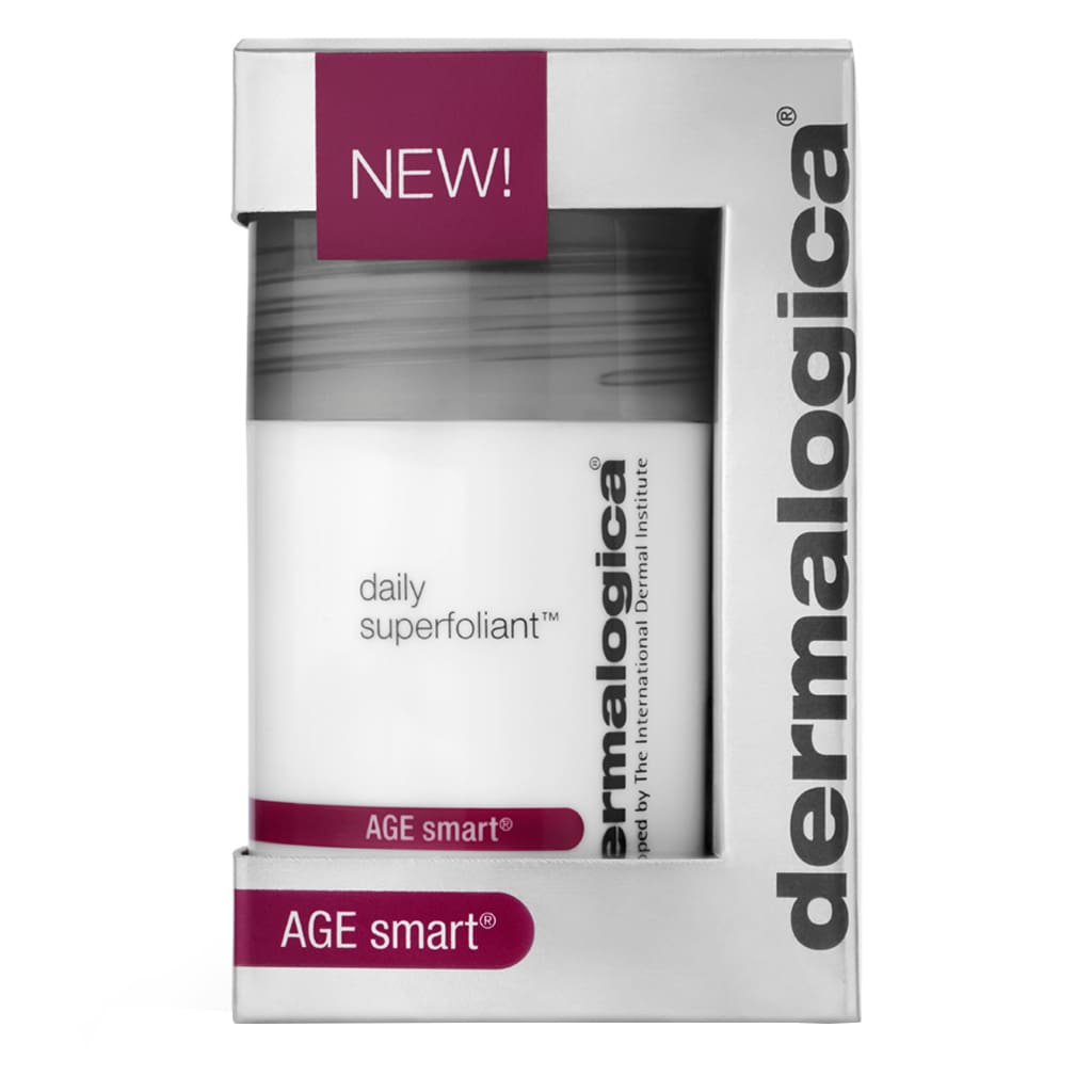 Daily Superfoliant Reisegröße 13 g