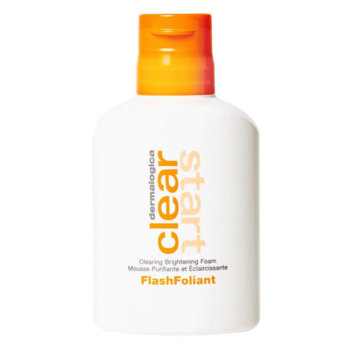 FlashFoliant_Peeling_ClearStart