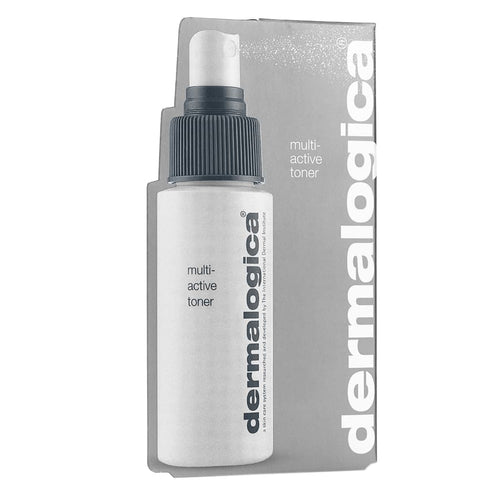 Multi Active Toner 50ml