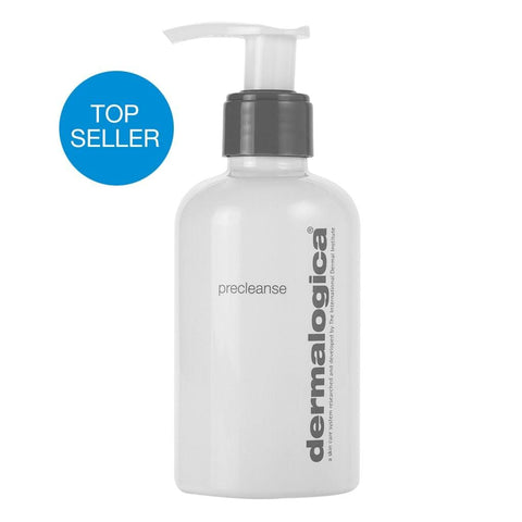 Intensive Moisture Cleanser 295ml