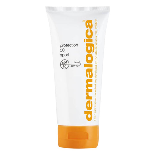 Protection 50 Sport SPF 50 156ml