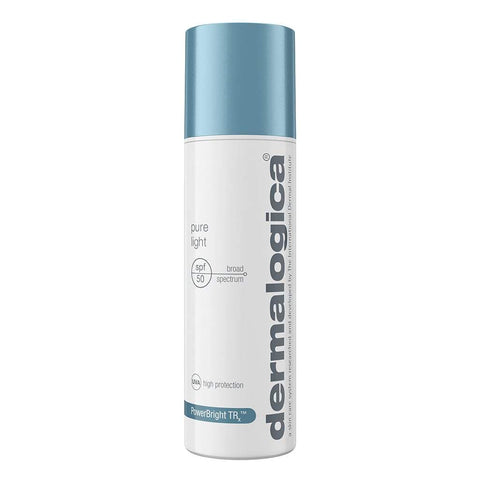 Super Sensitive Shield SPF 30 50ml