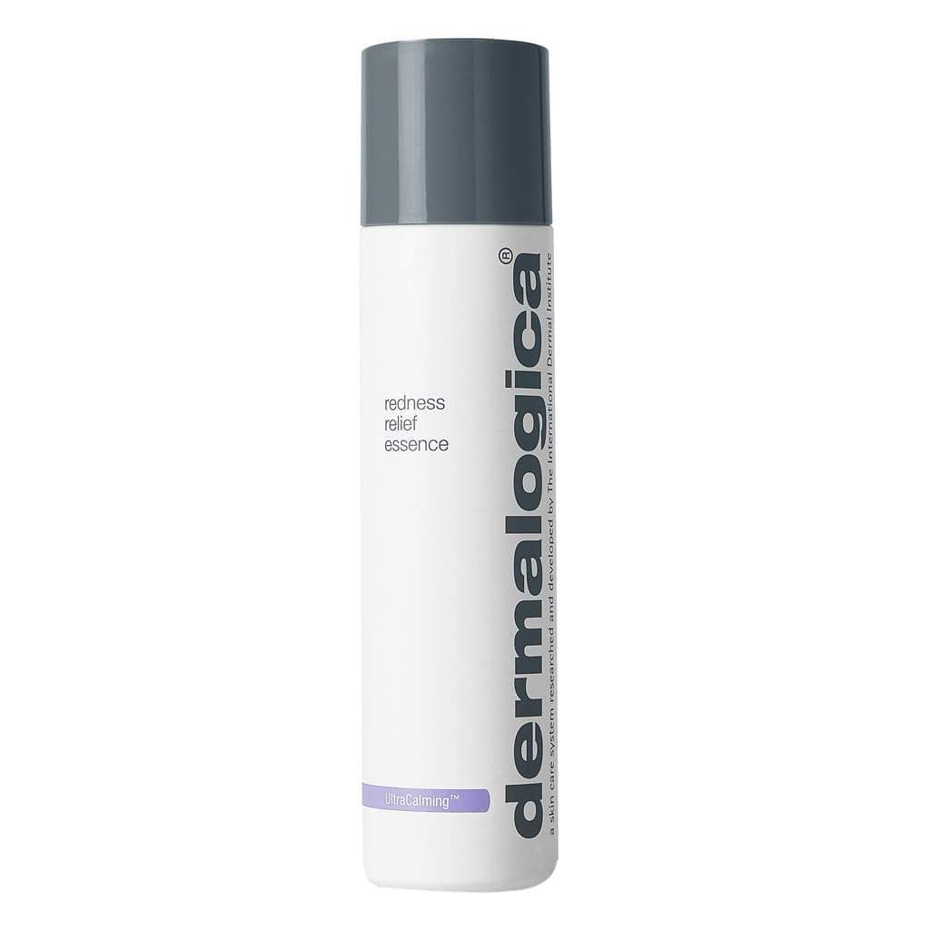 Redness Relief Essence 50 ml