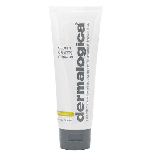 Sebum Clearing Masque 75ml