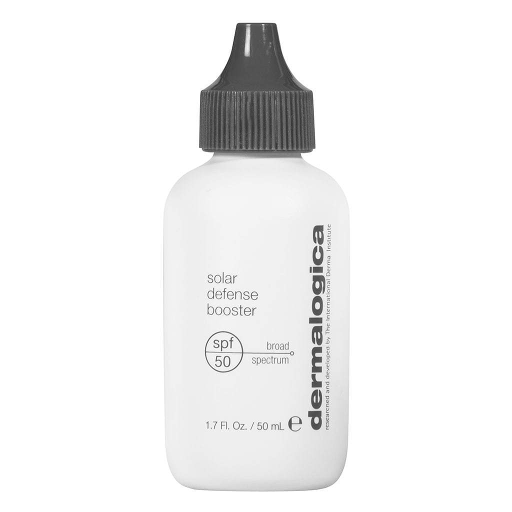 Dermalogica Solar Defense Booster_Booster_Daily Skin Health